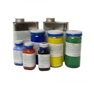 colors-solvent