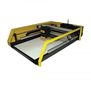 etching-machine