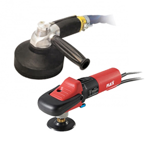 electric-air-power-tools