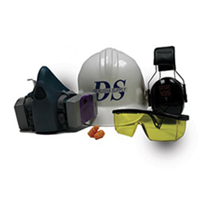 safety-products-2