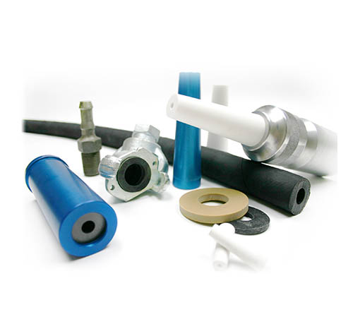 sandblast-accessories